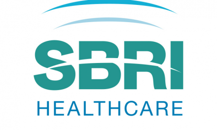 SBRI Healthcare fast tracks cancer diagnostic inventions with £3.8m funding