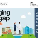 Bridging the Gap Midlands