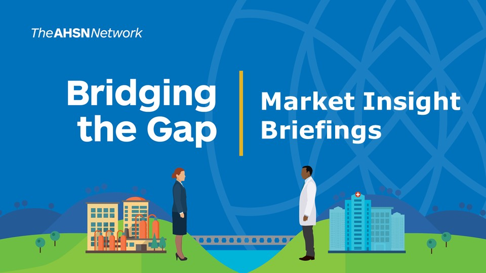 Market Insight Briefings